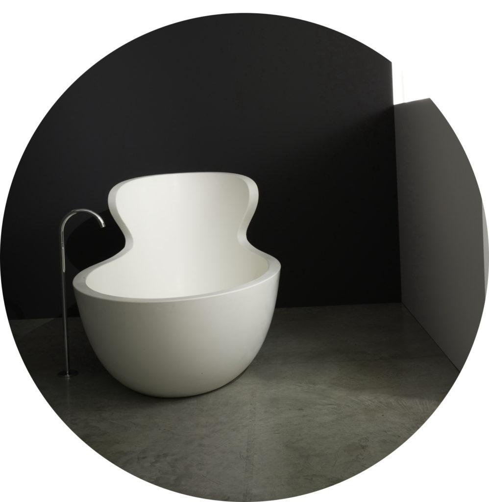 Дизайн ванной комнаты фото 2017: современные идеи