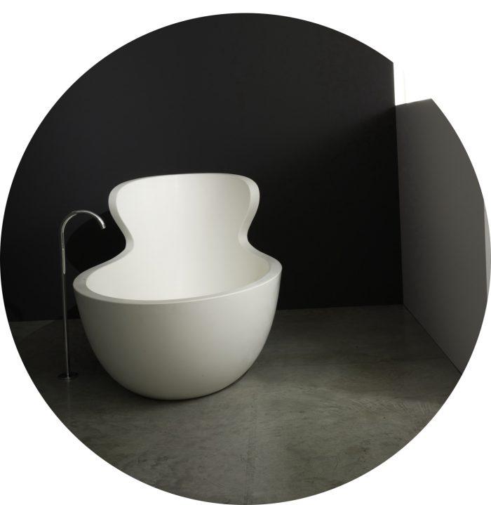 Дизайн ванной комнаты фото 2020: современные идеи
