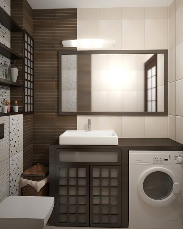 Дизайны ванной комнаты купить смеситель зеленоград